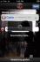 Cydia installation